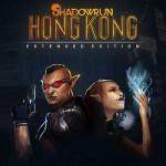 Promocja na Shadowrun: Hong Kong Extended Edition