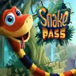 Promocja na Snake Pass