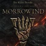 Promocja na The Elder Scrolls Online Morrowind