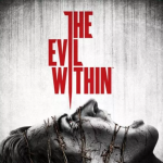 Promocja na The Evil Within