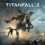 Promocja na Titanfall