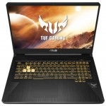 Promocja na ASUS TUF Gaming FX705DT
