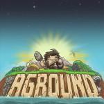 Promocja na Aground