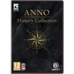 Promocja na Anno History
