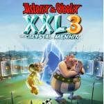 Promocja na Asterix XXL 3