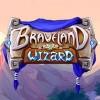 Promocja na Braveland Wizard