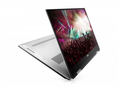 Promocja na Lenovo Yoga S740-15IRH