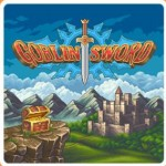 Promocja na Goblin Sword