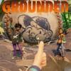 promocja nA grounded