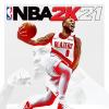Promocja na NBA 2K21