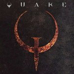 Quake za darmo