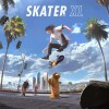 Promocja na Skater XL - The Ultimate Skateboarding Game