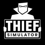 Promocja na Thief Simulator