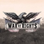Promocja na War of Rights