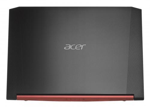 Promocja na Acer Nitro 5