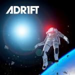 Promocja na ADR1FT