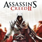 Promocja na Assassin's Creed 2