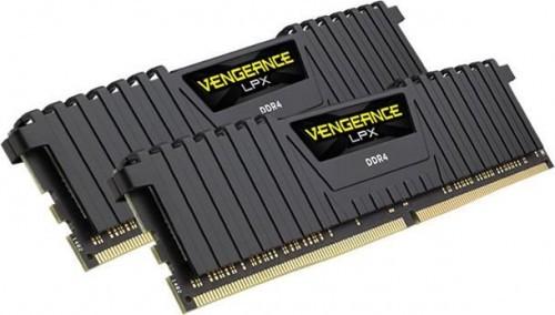 Promocja na Corsair Vengeance DDR4