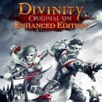 Promocja na Divinity Original Sin Enhanced Edition