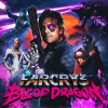 Promocja na Far Cry 3 Blood Dragon