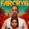Promocja na Far Cry 6