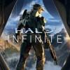 Promocja na Halo Infinite