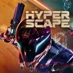 Hyper Scape za darmo