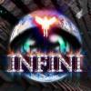 Promocja na Infini