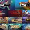 Promocja na strategie od Electronic Arts