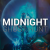 Promocja na Midnight Ghost Hunt