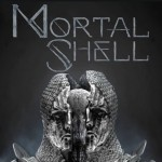 Promocja na Mortal Shell