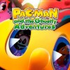 Promocja na Pac-Man and the Ghostly Adventures