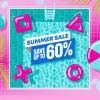 Letnia wyprzedaż w PlayStation Store
