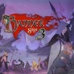 Promocja na The Banner Saga 3