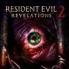 Promocja na Resident Evil Revelations 2