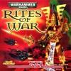 Promocja na Warhammer 40,000 Rites of War