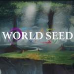 Promocja na World Seed