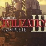 Promocja na Civilization III Complete