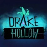 Promocja na Drake Hollow