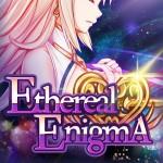 Promocja na Ethernal Enigma
