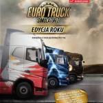 Euro Truck Simulator 2 Edycja Roku
