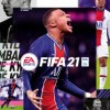 FIFA-21-PC-100x100.jpg