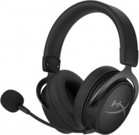 Promocja na HyperX Cloud Mix Gaming PC/PS4