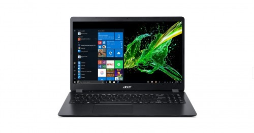 Laptop ACER Aspire 3 A315-42-R5NV
