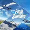 microsoft flight simulator promocja lowcygier