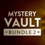 Mystery Vault Bundle 2