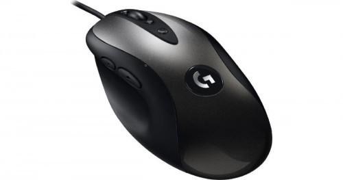 Mysz Logitech G MX518