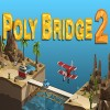 promocja na Poly Bridge 2