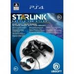 Uchwyt UBISOFT Starlink do PlayStation 4