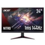 Promocja na monitor Acer VG240YP